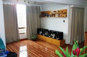 Apartamento En Venta En Caracas - La Urbina Código FLEX: 19-8991 No.9