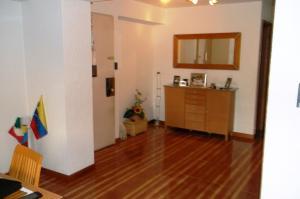 Apartamento En Venta En Caracas - La Urbina Código FLEX: 19-8991 No.10