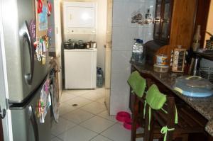 Apartamento En Venta En Caracas - La Urbina Código FLEX: 19-8991 No.11