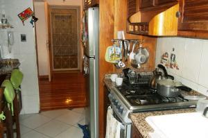 Apartamento En Venta En Caracas - La Urbina Código FLEX: 19-8991 No.13