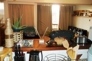 Apartamento En Venta En Caracas - La Urbina Código FLEX: 19-8991 No.14