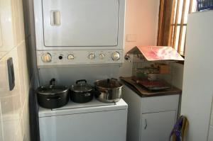 Apartamento En Venta En Caracas - La Urbina Código FLEX: 19-8991 No.15