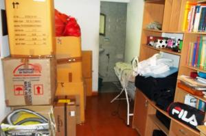 Apartamento En Venta En Caracas - La Urbina Código FLEX: 19-8991 No.17