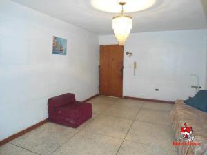 En Venta En Maracay - La Barraca Código FLEX: 19-8901 No.1