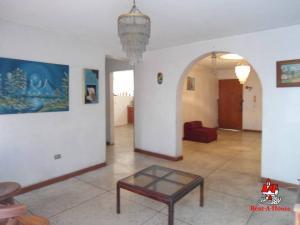 En Venta En Maracay - La Barraca Código FLEX: 19-8901 No.3