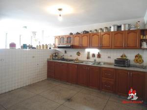 En Venta En Maracay - La Barraca Código FLEX: 19-8901 No.4