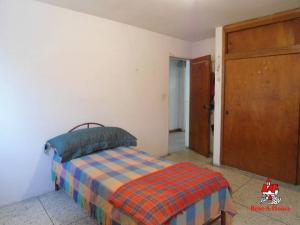En Venta En Maracay - La Barraca Código FLEX: 19-8901 No.8