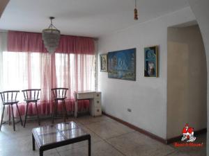 En Venta En Maracay - La Barraca Código FLEX: 19-8901 No.11