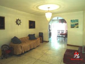 En Venta En Maracay - La Barraca Código FLEX: 19-8901 No.13