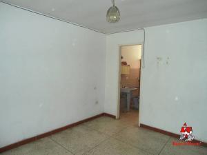 En Venta En Maracay - La Barraca Código FLEX: 19-8901 No.15