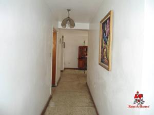 En Venta En Maracay - La Barraca Código FLEX: 19-8901 No.17
