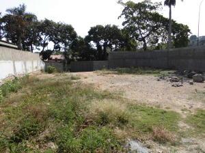 Terreno En Venta En Caracas - Prados del Este Código FLEX: 19-8906 No.1