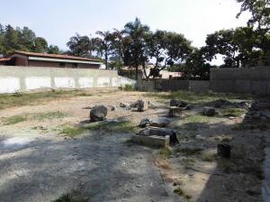 Terreno En Venta En Caracas - Prados del Este Código FLEX: 19-8906 No.2