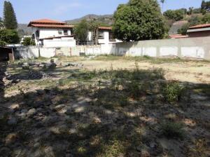 Terreno En Venta En Caracas - Prados del Este Código FLEX: 19-8906 No.4