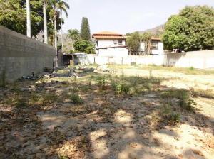 Terreno En Venta En Caracas - Prados del Este Código FLEX: 19-8906 No.6
