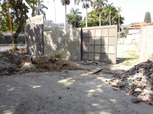 Terreno En Venta En Caracas - Prados del Este Código FLEX: 19-8906 No.8