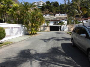 Terreno En Venta En Caracas - Prados del Este Código FLEX: 19-8906 No.10