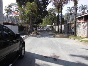 Terreno En Venta En Caracas - Prados del Este Código FLEX: 19-8906 No.11