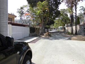 Terreno En Venta En Caracas - Prados del Este Código FLEX: 19-8906 No.12