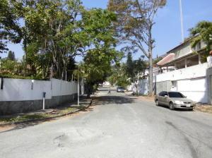Terreno En Venta En Caracas - Prados del Este Código FLEX: 19-8906 No.13
