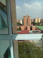Apartamento En Venta En Maracay - Base Aragua Código FLEX: 19-8505 No.11