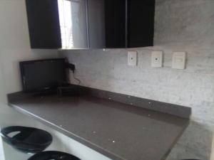 Apartamento En Venta En Maracay - Base Aragua Código FLEX: 19-8505 No.6