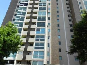 Apartamento En Venta En Maracay - Base Aragua Código FLEX: 19-8505 No.0