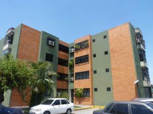 Apartamento en Venta en Narayola Uno