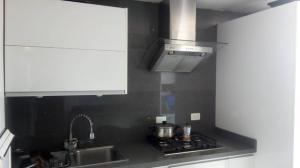 Apartamento En Venta En Maracay - Base Aragua Código FLEX: 19-8505 No.7
