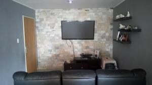 Apartamento En Venta En Maracay - Base Aragua Código FLEX: 19-8505 No.1