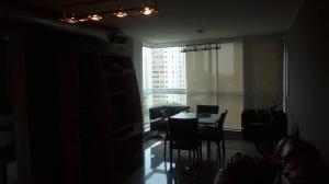 Apartamento En Venta En Maracay - Base Aragua Código FLEX: 19-8505 No.4