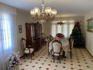 Casa En Venta En Caracas - Los Naranjos del Cafetal Código FLEX: 19-8979 No.4