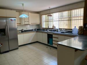 Casa En Venta En Caracas - Los Naranjos del Cafetal Código FLEX: 19-8979 No.5