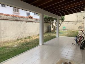 Casa En Venta En Caracas - Los Naranjos del Cafetal Código FLEX: 19-8979 No.8