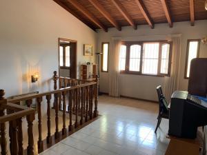 Casa En Venta En Caracas - Los Naranjos del Cafetal Código FLEX: 19-8979 No.10