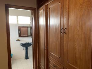 Casa En Venta En Caracas - Los Naranjos del Cafetal Código FLEX: 19-8979 No.14