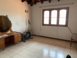 Casa En Venta En Caracas - Los Naranjos del Cafetal Código FLEX: 19-8979 No.17