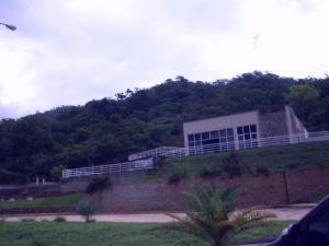Casa En Venta En Valencia - Safari Country Club Código FLEX: 19-14598 No.1