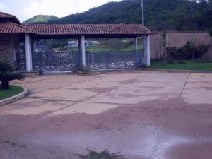 Casa En Venta En Valencia - Safari Country Club Código FLEX: 19-14598 No.17