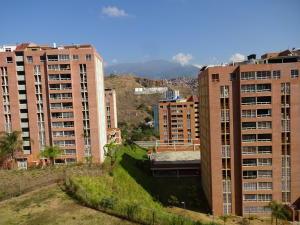 Apartamento En Venta En Caracas En El Encantado - Código: 19-9076