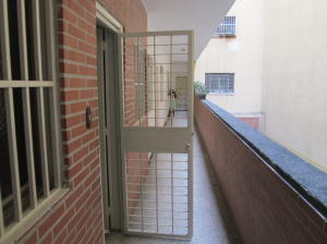 Apartamento En Venta En Caracas En Chacao - Código: 19-8990