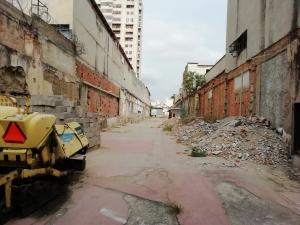 Terreno En Venta En Caracas - Parroquia Santa Teresa Código FLEX: 19-9260 No.3