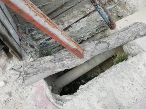 Terreno En Venta En Caracas - Parroquia Santa Teresa Código FLEX: 19-9260 No.5
