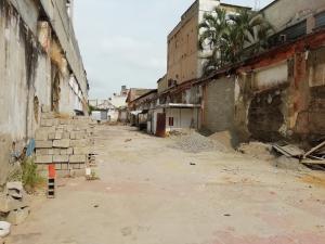 Terreno En Venta En Caracas - Parroquia Santa Teresa Código FLEX: 19-9260 No.2
