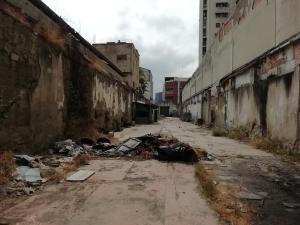 Terreno En Venta En Caracas En Parroquia Santa Teresa - Código: 19-9260