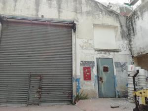 Terreno En Venta En Caracas - Parroquia Santa Teresa Código FLEX: 19-9260 No.1