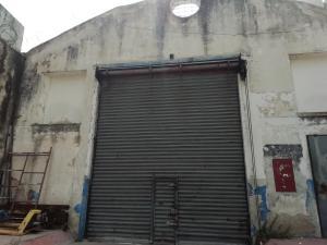 Terreno En Venta En Caracas - Parroquia Santa Teresa Código FLEX: 19-9260 No.0