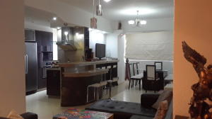 Apartamento En Venta En Maracay - Base Aragua Código FLEX: 19-8805 No.2