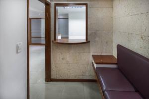 Oficina En Alquiler En Caracas En Altamira - Código: 19-9084