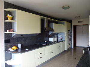Apartamento En Venta En Caracas En Los Chorros - Código: 19-9092